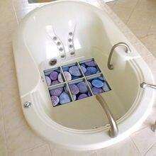 Противоскользящие Аппликации Наклейки для ванны наклейки ванной