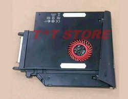 Originele GT755M Voor Lenovo Ideapad Y510P Y410P Ultrabay Video Graphics Vga-kaart GT755M GT755M5 Gratis Verzending
