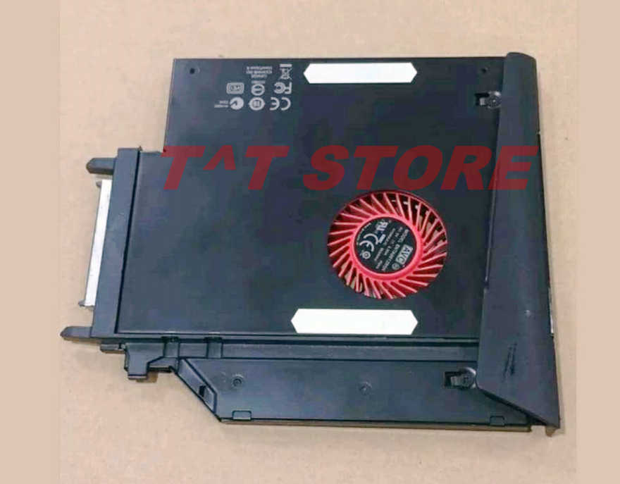 Original GT755M For Lenovo IdeaPad Y510P Y410P Ultrabay Video Graphics VGA Card GT755M GT755M5 Free Shipping