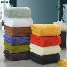 Детские полотенца 10 шт/лот высокое качество 35*35 см полотенце