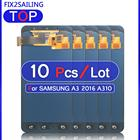 10pcs For Samsung Ga...