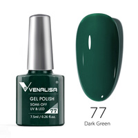 77 new color