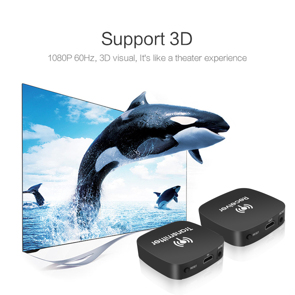 cheapest MiraScreen G2 HD TV Stick 1080P HDMI Anycast Wireless WiFi Display Dongle Receiver Airplay Media Streamer Adapter for Phone TV