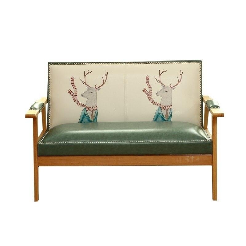 Sala Moderna Koltuk Takimi Sectional Mobili Meubel Fotel Wypoczynkowy Wood Vintage Mueble Mobilya Set Living Room Furniture Sofa