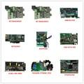 BC386A084G51A | MEC-10BV-0 | DF9202015-B2E | N2-029B | K49A-V2.0 | MT222QD2 | B0070905 | SGDA-CAP1 | A5E00687483