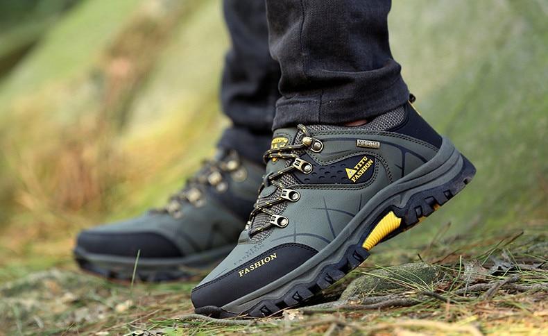 登山鞋_21