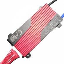16s 48v 80a 100a 120a 150a 200a 250a  battery bms protection