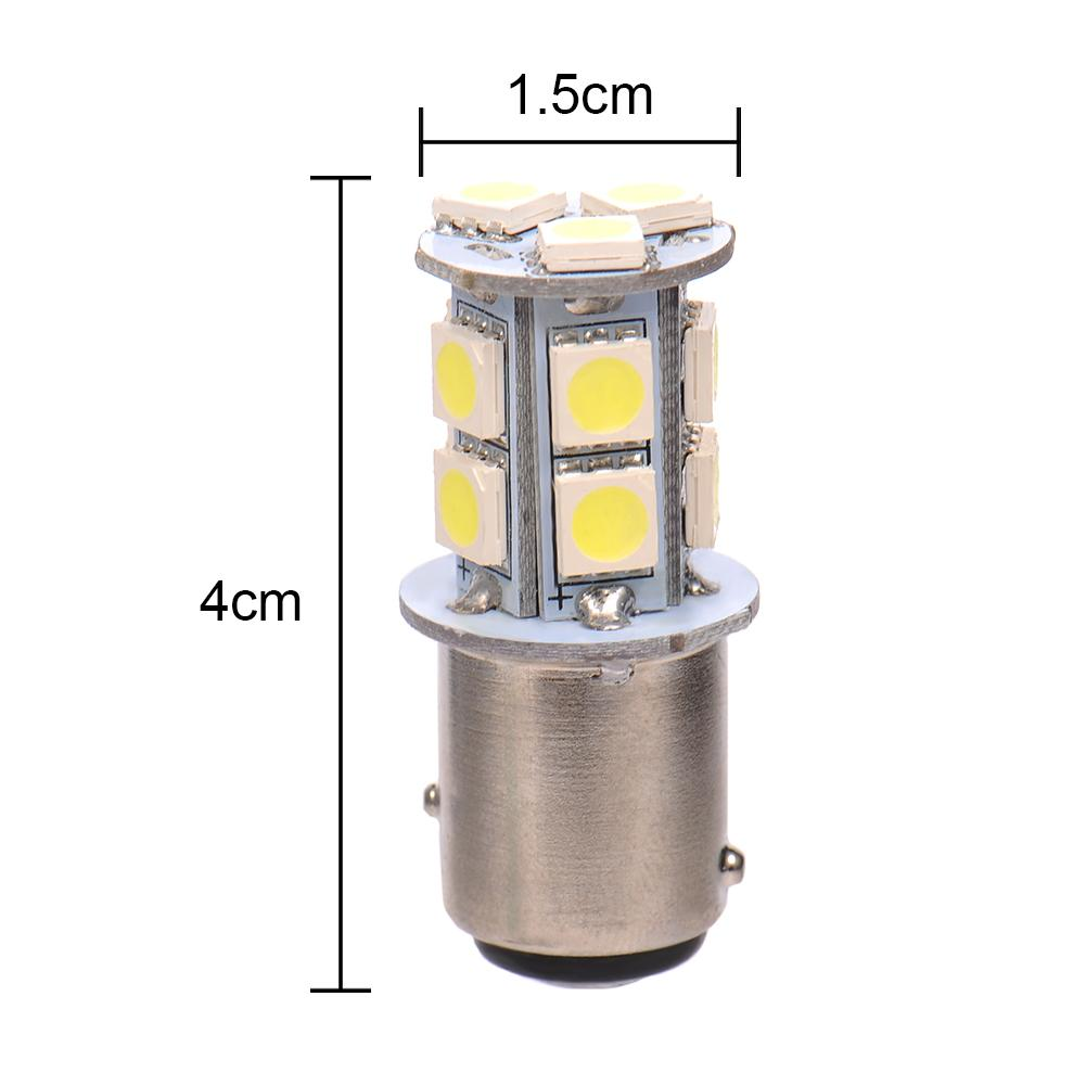 2 /& 1x1156 BA15S 21 SMD CANBUS OBC Error Free Signal Car LED Bulb Light Lamp UK