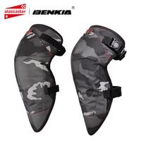 Benkia protetor de joelho da motocicleta crianças joelheira rodilleras moto joelheira joelheira joelheira joelheira joelheira joelheira joelheira|Joelheira protetora para motos| |  -