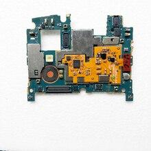 TEGENKEY 16GB 32GB עבור LG Google Nexus 5 D821 D820 האם Mainboard עם מלא שבבי אנדרואיד OS מותקן עבודה %