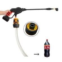 Auto Wassen Slang Connector Waterstop Connector Snelle Water Stop Joint Voor 1/2 Inch Slang Tuin Gazon Irrigatie Fittings Pijp Adapter