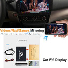 USB Wired Carplay Do...
