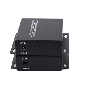 Image 5 - 2km Ethernet Extender Over IP Coaxial Network Extender 1080p  Video Converter Transmitter Receiver Support HIKVISION Dahua
