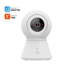 Беспроводная камера безопасности redeagle 1080 p домашняя wifi