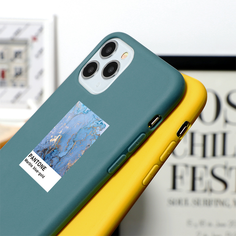 Flower Sunflower Rose Soft TPU Coque Phone Case For iPhone 11 Pro XS Max XR X 7 8 6 6S Plus 5S SE 2020 5 Case Silicon Capa Cover