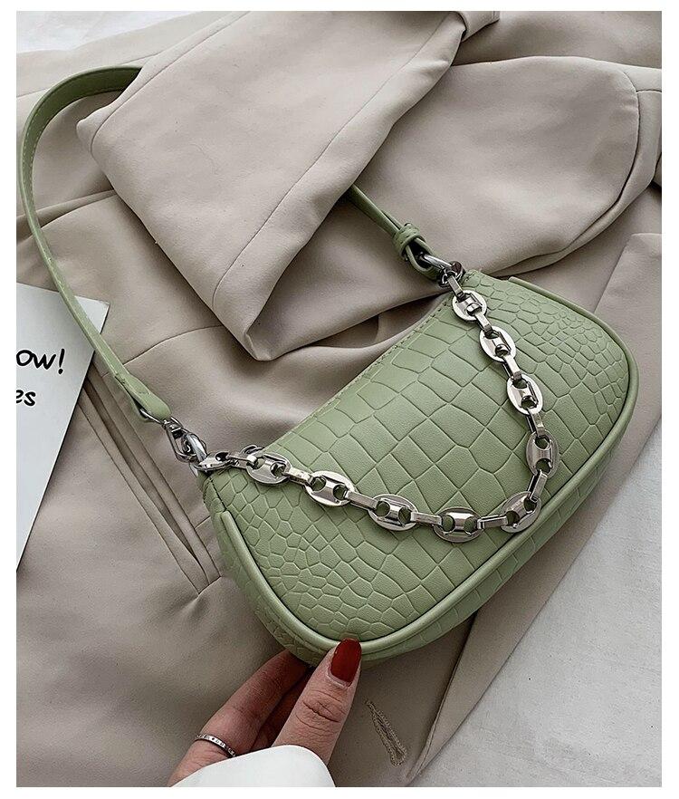 mulheres do mensageiro sacos crossbody bolsa de