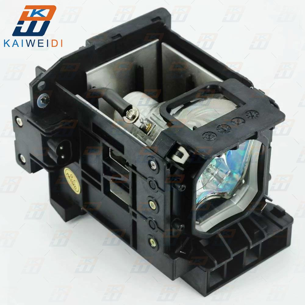 High Quality NP01LP 50030850 Replacement Projector Lamp With Housing For NEC NP1000 NP1000G NP2000 NP2000G NP1000+ NP2000+