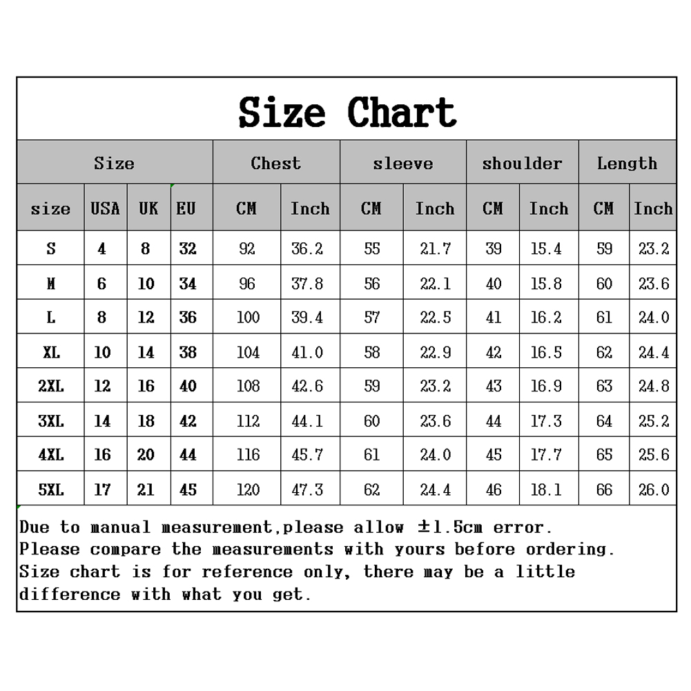 Women Long Sleeve Formal Blazer Jackets Cardigan Office Lady Work Fit Slim Suit Business Autumn Outerwear Blazer