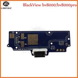 Image 1 - Nuovo Originale Per Blackview BV8000 Pro/BV8000 USB Bordo di Accessori di Parte