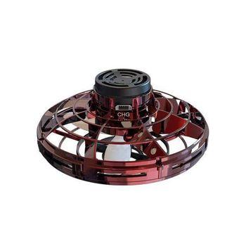 Μίνι Ελικόπτερο Flying Spinner Καταπληκτικό Παιχνίδι Για Όλους !!! Παιχνίδια Χόμπι MSOW