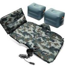 Автомобильная надувная кровать автомобильные принадлежности