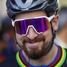 Спортивные велосипедные солнцезащитные очки Петер S3, велосипедные очки, спортивные солнцезащитные очки, скоростные велосипедные солнцеза...