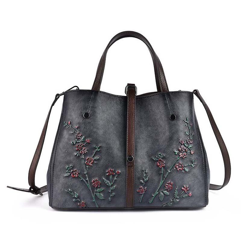 handbag-631 (17)