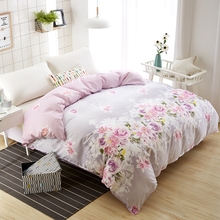 Duvet Cover 240 220 Quilt Cover Nordic Style Home Hotel Comforter Case 180 220 200 230
