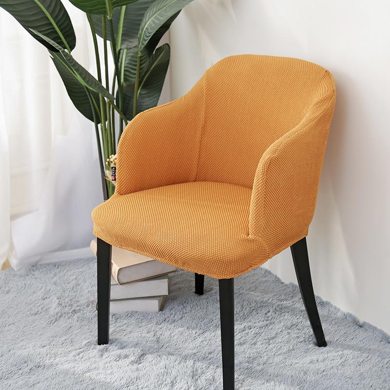 Capa p cadeira