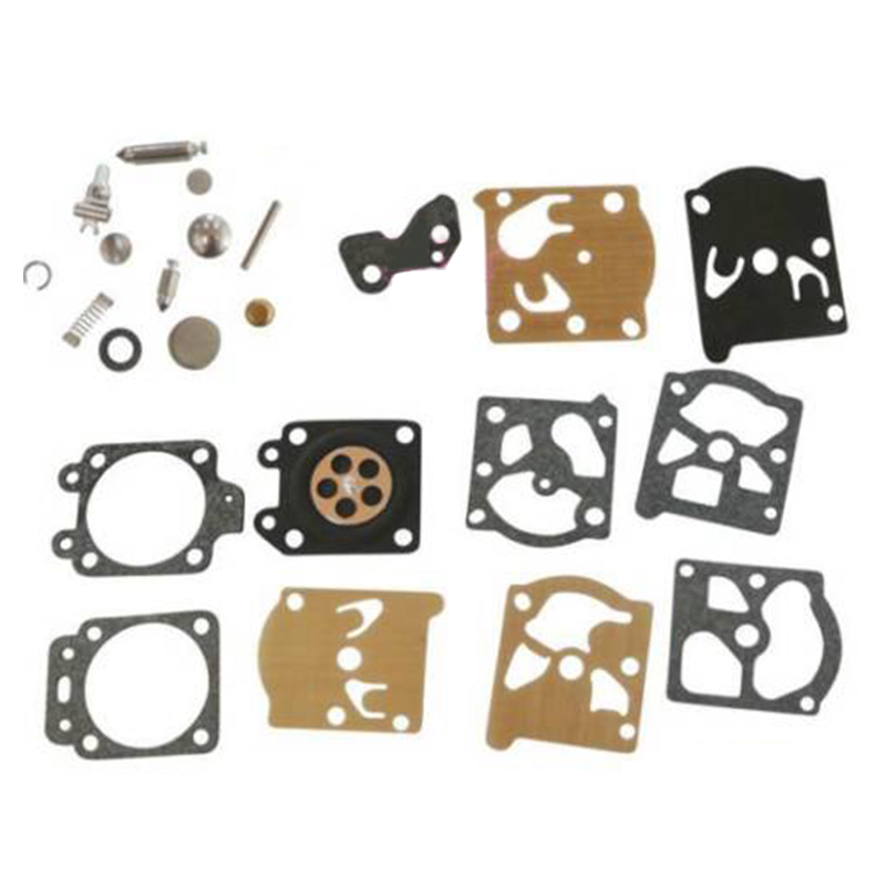 Carburetor Gaskets For STIHL 021 023 025 026 MS210 MS230 MS250 MS260 K20-WAT New