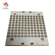 705035 09l Светодиодный УФ модуль для гелиевых отверждающих