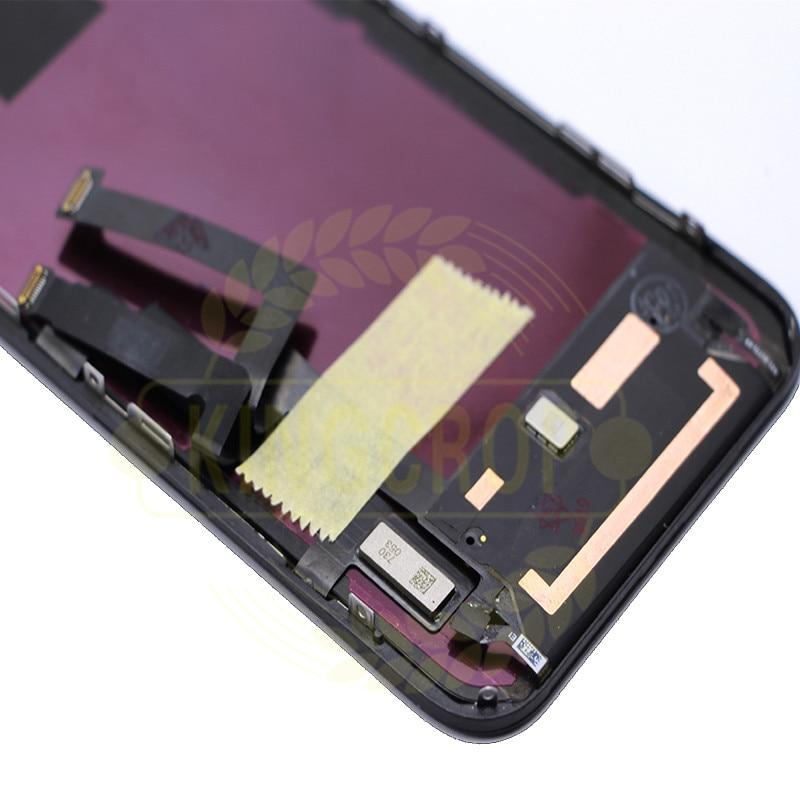 iphone XR lcd 380 yuan 后压 (5)