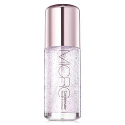 Micro Condensate Beads essence Microcoagulant oxygen serum rehydrate moisturizes nourishes the skin care