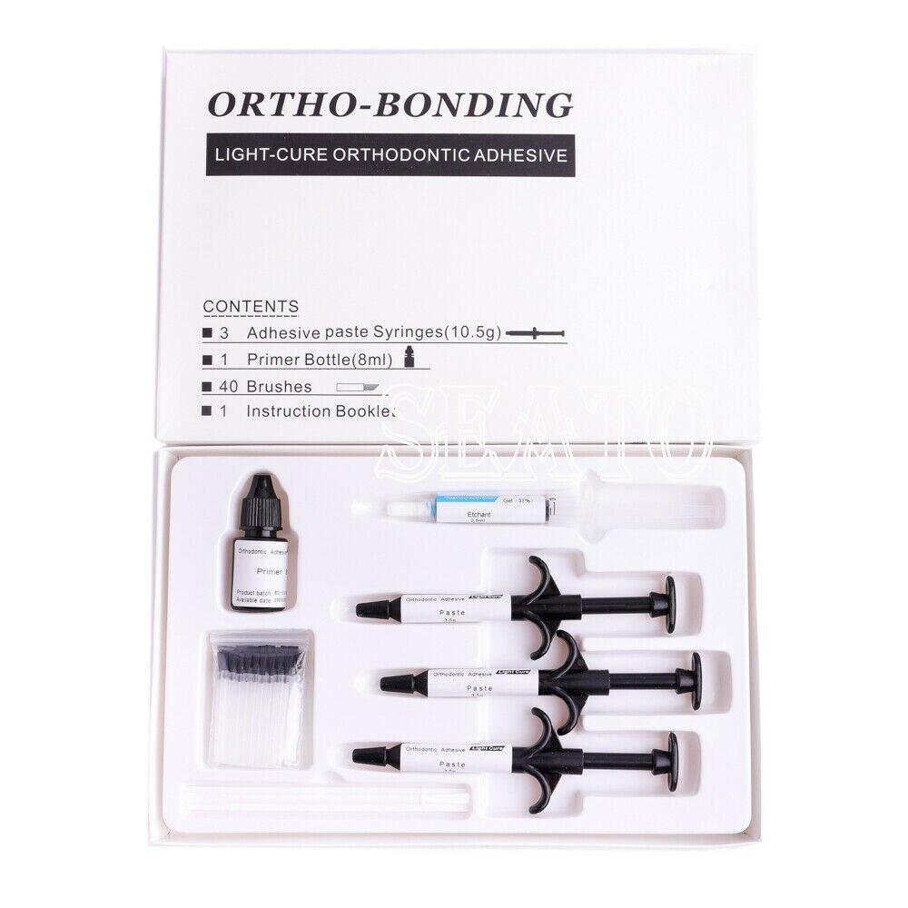 1-pcs-dental-composite-ortho-bonding-metal-bracket-light-cure-adhesive-system-kit-dental-tools