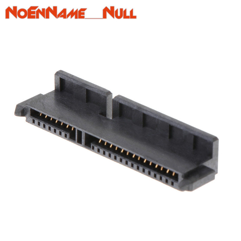 HDD Caddy Bracket Laptop Accessories Hard Disk Drive Connector Interface Adapter For Dell E5420 Dropshipping