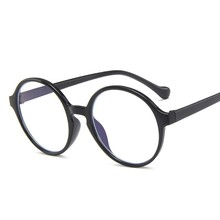 LL1234 Vintage New Men Women Anti blue light luxury brand fashion Glasses lentes hombre/mujer Blue Ray Goggles Eyeglasses