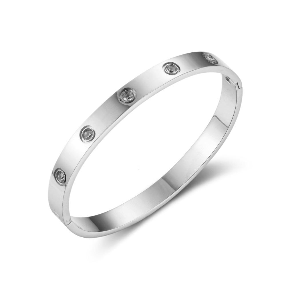 Screw-Bracelets-For-Women-Lover-Stainless-Steel-Bracelets-Bangles-Crystal-Gold-Color-Women-Jewelry-Gift-BA101759