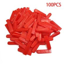 Wedges Leveling-Device Tile-Spacers Laying Wall-Tile Flooring Mini-Level for Mainly Use-For