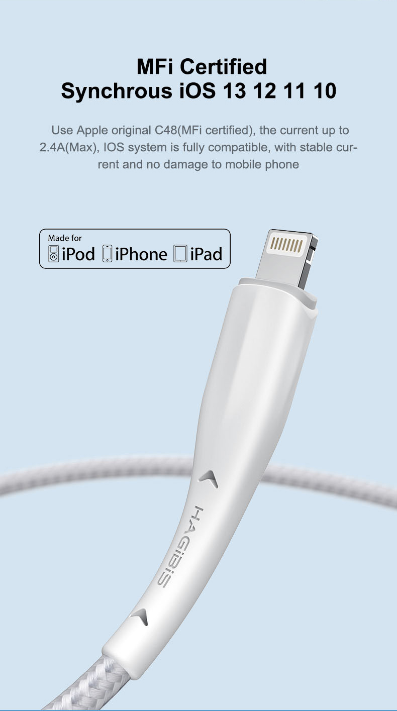 USB-TO-LIGHTNING-CABLE_03
