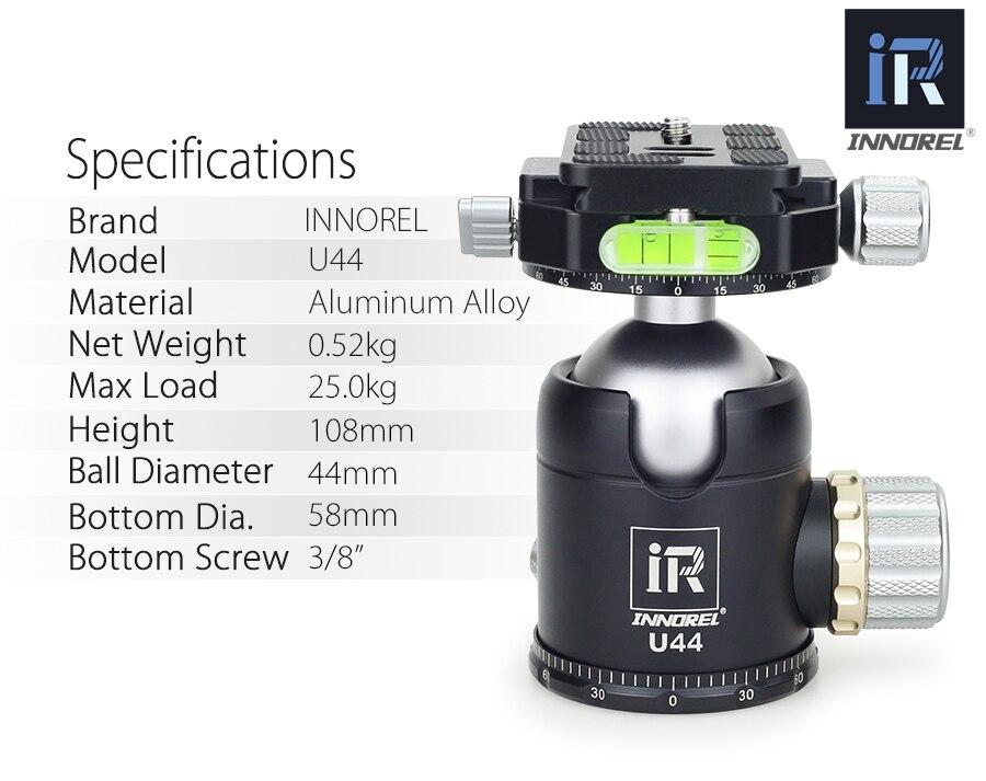 02产品参数-U44 & 08产品参数-RT85C