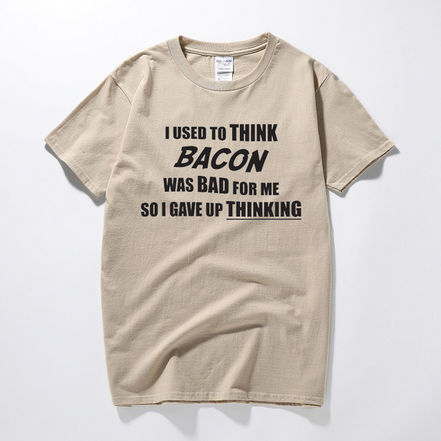 Bacon-slogan-printed-mens-t-shirt-funny--love-novelty-joke-tshirt-gift-top-shirt-homme.jpg_640x640 (5)