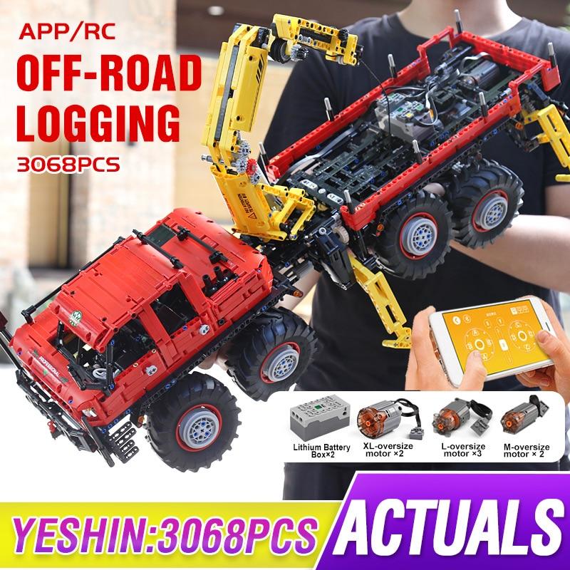 Пресс-форма для King высокотехнологичных мс 15805 с поворотной 8X8 внедорожных Дистанционное Управление для грузовых автомобилей, комплект стро...