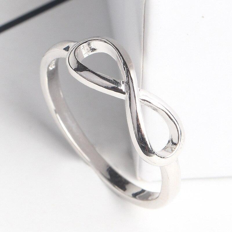 Original 100% Pure 925 Silver Engagement Ring Set 5mm CZ Diamant Jewelry Brand Wedding Gemstone Bizuteria for Women
