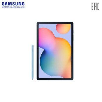 Tablets Samsung SM-P615NZAESER tablet galaxy S6 Lite 4g lte wi-fi 128gb 128 gb newmodel 10,4 inches