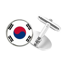 South Korea National Flag Asia Country Round Button Cuff Clip Stud Cufflinks asia pacific business process management third asia pacific conference ap bpm 2015 busan south korea june 24 26 2015 proceedings