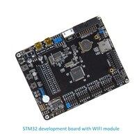 Fire Debugger STM32 development board with WIFI module ARM development board