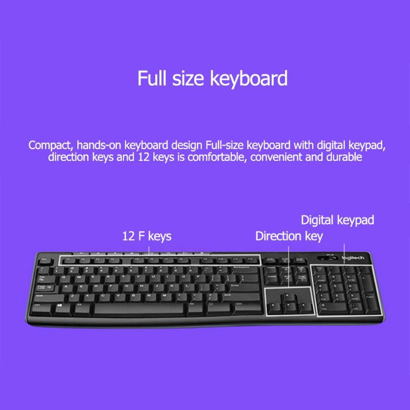 K50 RGB Wired Gaming Keyboard and Mouse combo 35 Keys One-Handed Blue Switch LED Backlit Mechanical Keyboard Macro Definition With Wrist Support and USB-Backlit Professional Gaming mouse