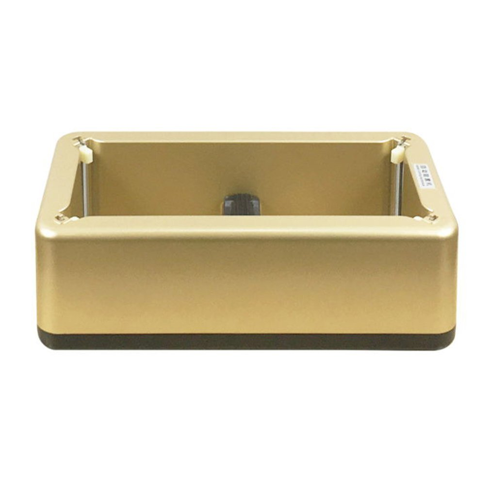 Automatic Shoe Cover Machine Disposable Automatic Shoe Cover Dispenser Household Shoe Film Machine For Office