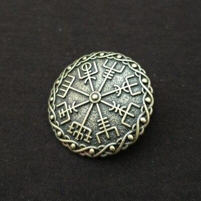 Antique bronze 3