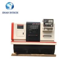 Китайский Jinan токарный станок по металлу 6040